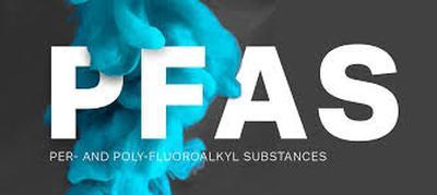 PFAS Fact Sheet - Mass Rural Water Association