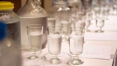 Careers - Mass Rural Water Association